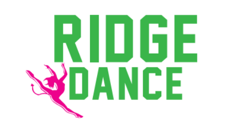 Ridge Dance Department